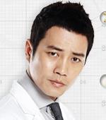 グッド ドクター キャスト 韓国