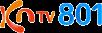 KNTV801