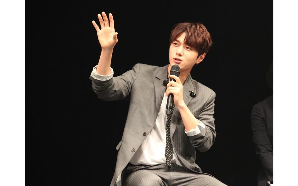12f8b9f260b9f7109d3261cfd87c085a - 韓流ドラマは終わっていない。韓流ファンは新しいスターを探している?